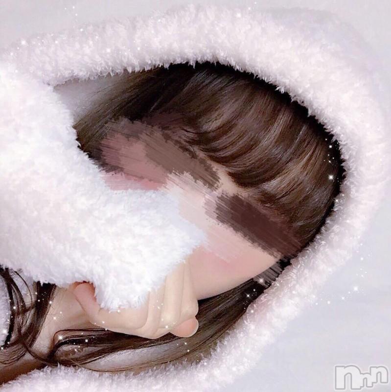 松本メンズエステごらく松本長野(ゴラクマツモトナガノ) ☆茉莉☆まりな(22)の2019年1月13日写メブログ「お礼」