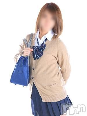 りむ(21) 身長159cm、スリーサイズB85(D).W58.H84。 新潟デリヘル倶楽部在籍。