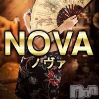 新潟手コキ NOVA(ノヴァ)の2月6日お店速報「新人入店しました要チェック」