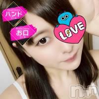 新潟手コキ NOVA(ノヴァ)の4月9日お店速報「19歳長身美女【えるちゃん】入店」