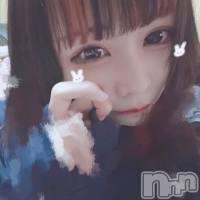 新潟手コキ NOVA(ノヴァ)の4月21日お店速報「最安料金で遊ぶにはコチラをクリック激かわ嬢3人出勤中」