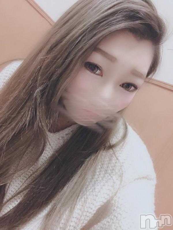 長岡デリヘルROOKIE(ルーキー) 体験☆いおり(20)の2019年1月12日写メブログ「おはよう(≧∀≦)」
