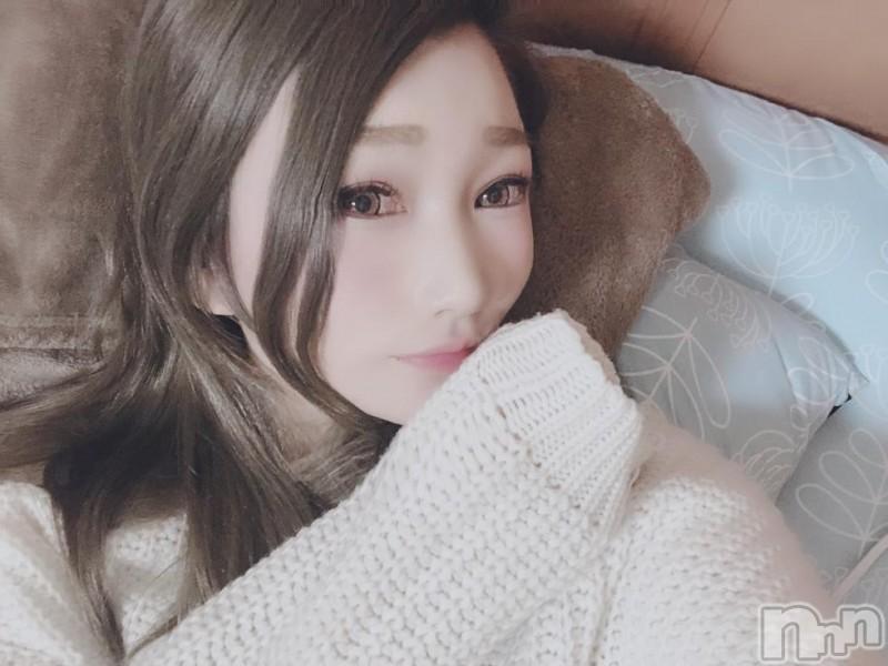 長岡デリヘルROOKIE(ルーキー) 体験☆いおり(20)の2019年1月12日写メブログ「15時から!」