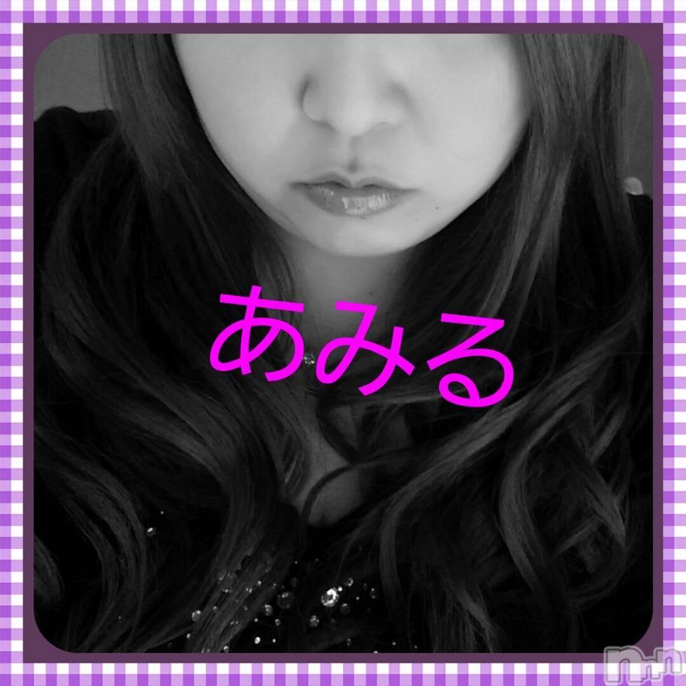 上田デリヘルApricot Girl(アプリコットガール) あみる☆Jカッ(26)の1月20日写メブログ「出勤しました-\(´∀`)/」