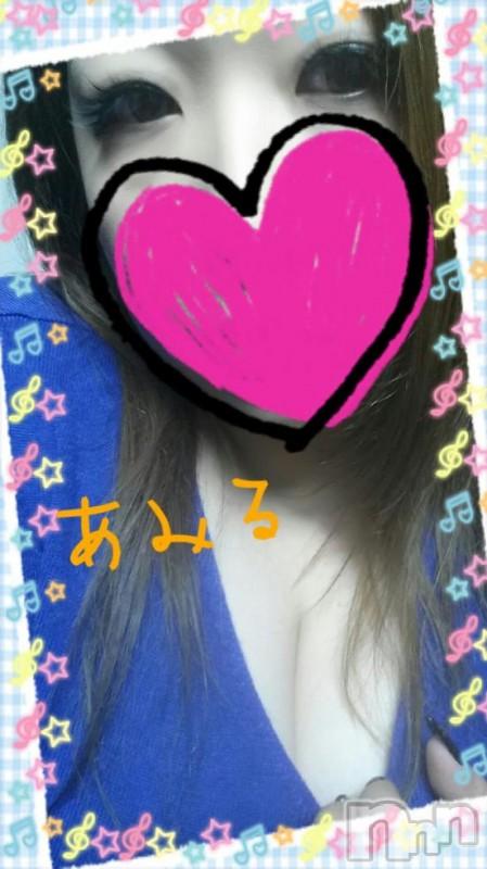 上田デリヘルApricot Girl(アプリコットガール) あみる☆Jカッ(26)の2019年1月13日写メブログ「こんばんは♪」