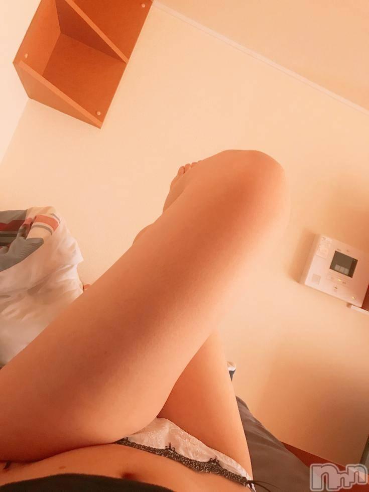 上田デリヘルBLENDA GIRLS(ブレンダガールズ) あずさ☆細身(21)の1月13日写メブログ「!お知らせ!」