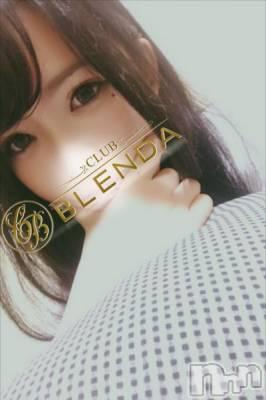 みなと☆感度抜群(21) 身長165cm、スリーサイズB86(D).W58.H89。上田デリヘル BLENDA GIRLS在籍。