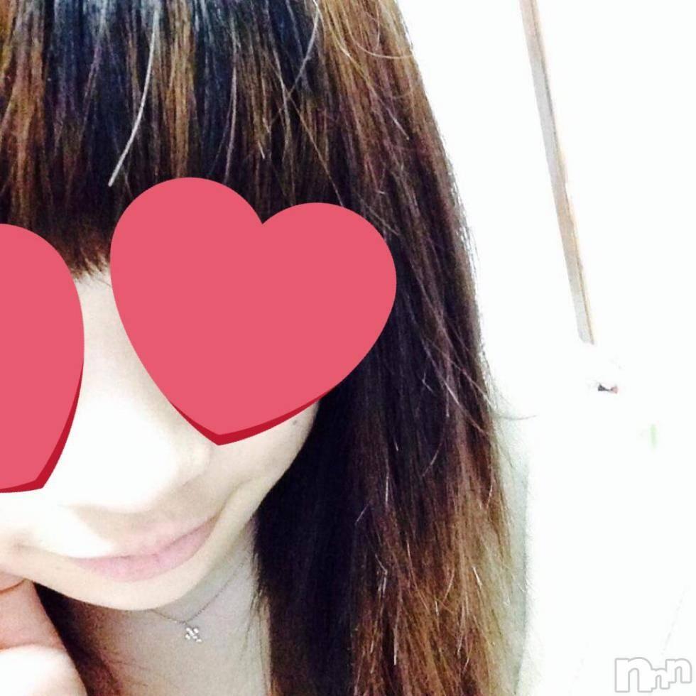 松本デリヘル天使の雫(テンシノシズク) 美少女綺麗ひな(22)の3月12日写メブログ「質問にお応えします♡」