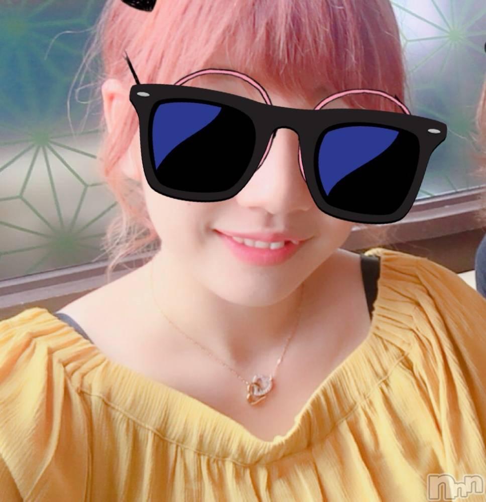 松本デリヘル天使の雫(テンシノシズク) 美少女綺麗ひな(22)の3月16日写メブログ「ありがとうございました♡」