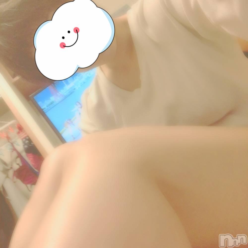 松本デリヘル天使の雫(テンシノシズク) 美少女綺麗ひな(22)の5月10日写メブログ「出勤しましたあ♡♡」