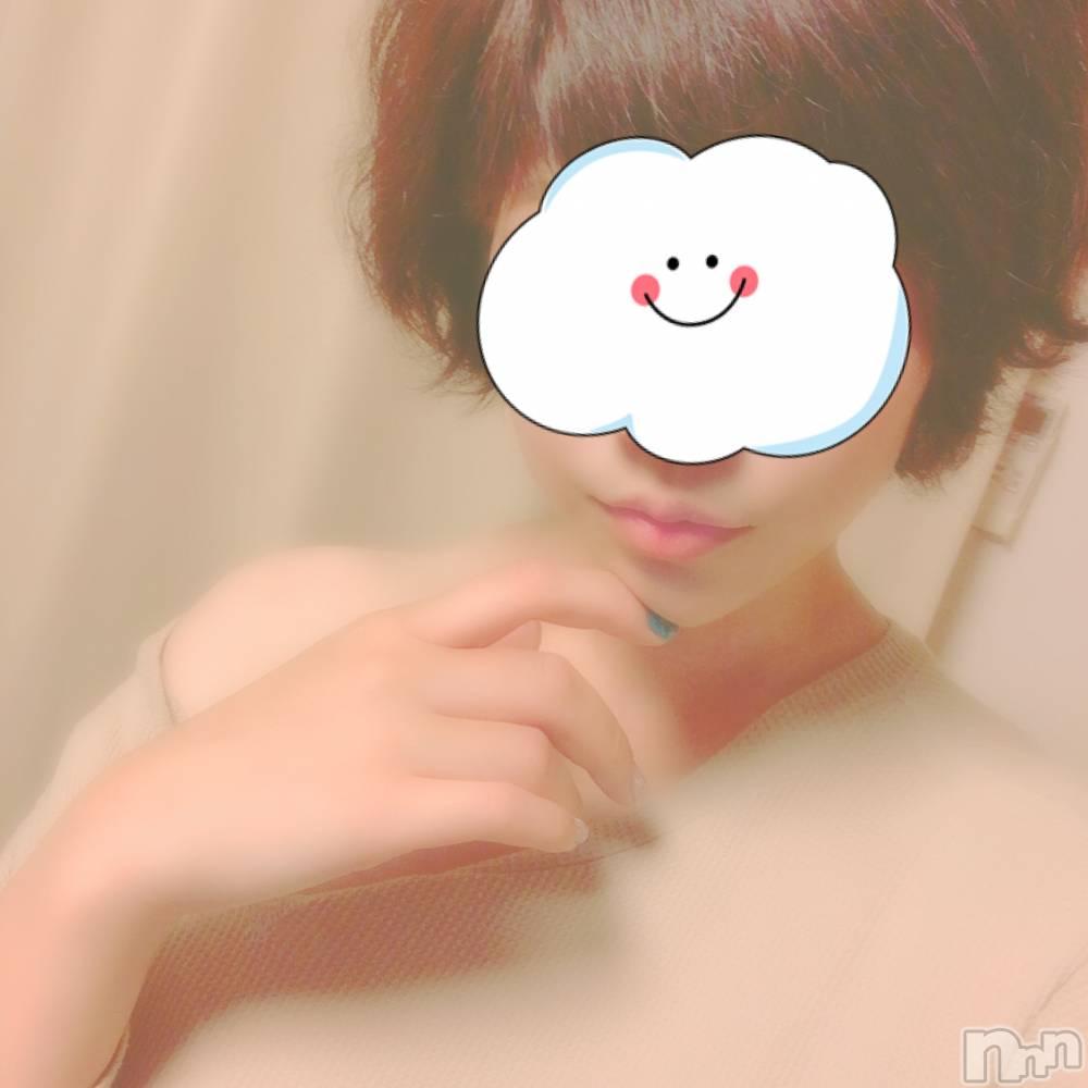 松本デリヘル天使の雫(テンシノシズク) 美少女綺麗ひな(22)の5月20日写メブログ「お久しぶりです!」