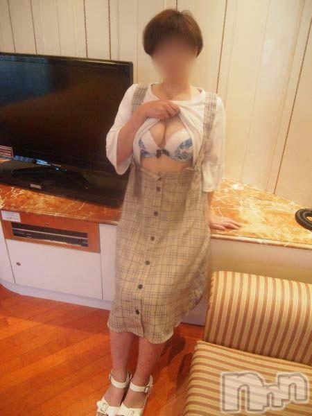美少女綺麗ひな(22)のプロフィール写真1枚目。身長164cm、スリーサイズB88(E).W58.H87。松本デリヘル天使の雫(テンシノシズク)在籍。