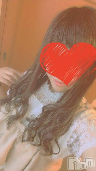 美少女綺麗ひな(22)のプロフィール写真2枚目。身長164cm、スリーサイズB88(E).W58.H87。松本デリヘル天使の雫(テンシノシズク)在籍。