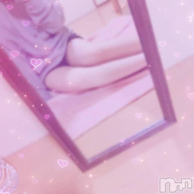 松本デリヘル天使の雫(テンシノシズク) アイドル級☆もえ(20)の4月24日写メブログ「お久しぶりですっ」
