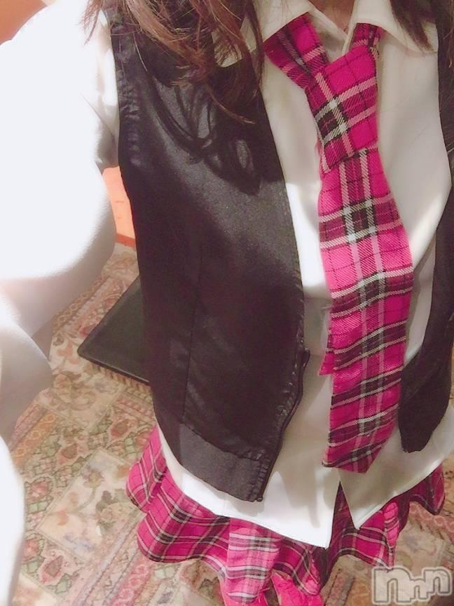 松本デリヘル天使の雫(テンシノシズク) アイドル級☆もえ(20)の4月27日写メブログ「やばい」