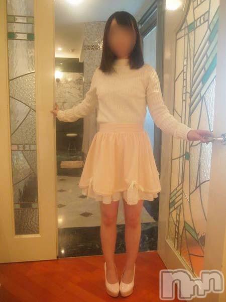 アイドル級☆もえ(20)のプロフィール写真2枚目。身長147cm、スリーサイズB82(C).W56.H83。松本デリヘル天使の雫(テンシノシズク)在籍。
