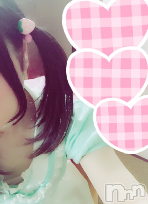 松本デリヘル天使の雫(テンシノシズク) アイドル級☆もえ(20)の2019年3月17日写メブログ「おねむのじかん」