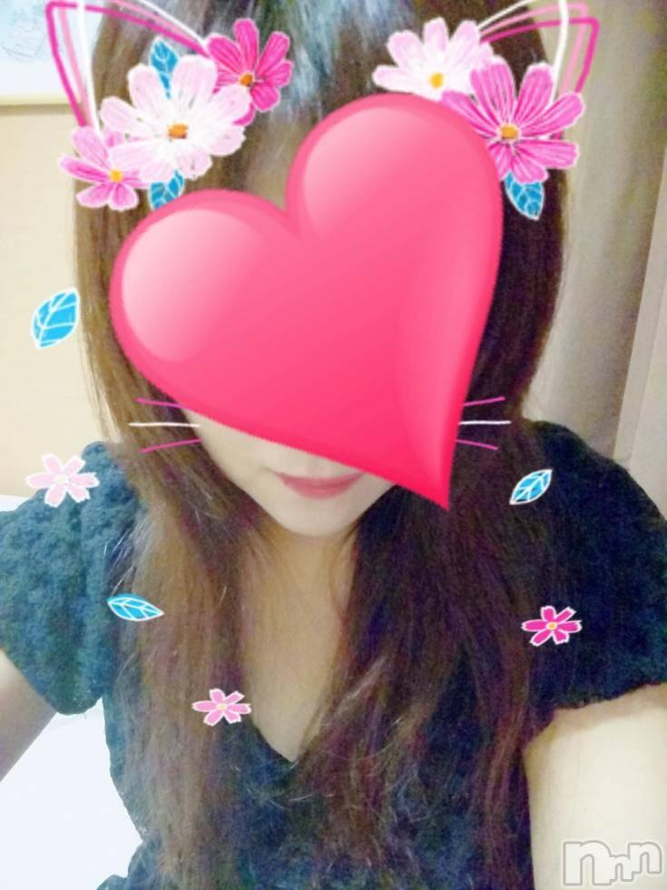 上田デリヘルApricot Girl(アプリコットガール) りあ☆☆(34)の1月9日写メブログ「?|?´艸)тндйк уoц☆?」