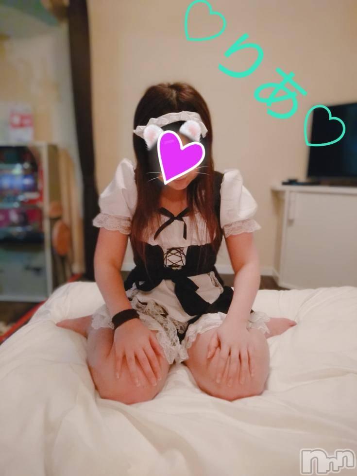 上田デリヘルApricot Girl(アプリコットガール) りあ☆☆(34)の3月4日写メブログ「┏( ;〃>ω<〃 )┓ゆるして」