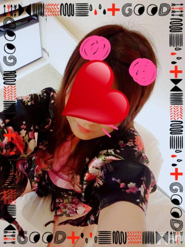 上田デリヘルApricot Girl(アプリコットガール) りあ☆☆(34)の3月6日写メブログ「(*???*).?.:*?」