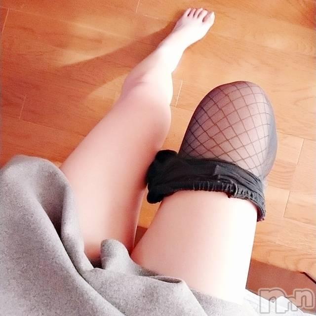 上田デリヘルApricot Girl(アプリコットガール) りあ☆☆(34)の4月25日写メブログ「(?´?`?)?*.+゜」