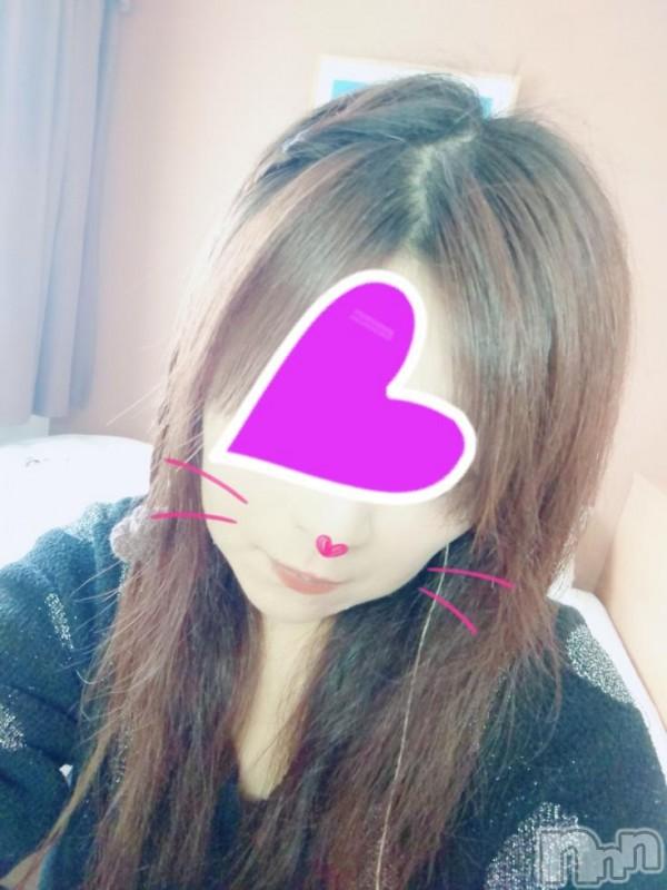 上田デリヘルApricot Girl(アプリコットガール) りあ☆☆(34)の2019年1月13日写メブログ「(o^^o)♪」
