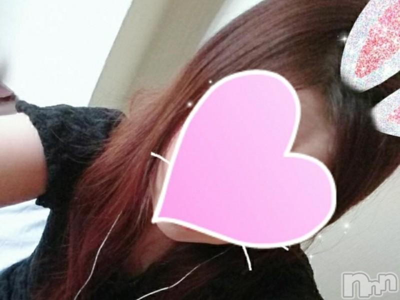 上田デリヘルApricot Girl(アプリコットガール) りあ☆☆(34)の2019年1月13日写メブログ「(>ω<〃)~?」