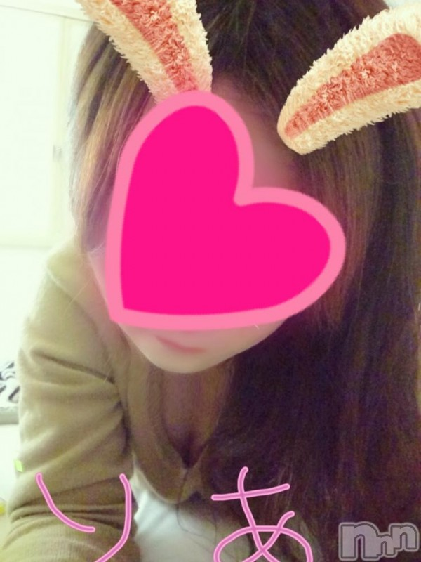 上田デリヘルApricot Girl(アプリコットガール) りあ☆☆(34)の2019年2月13日写メブログ「´ω`)?????」