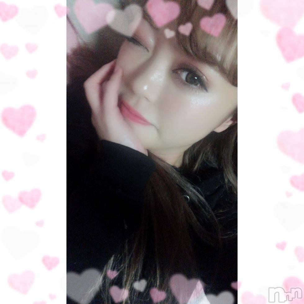 新潟デリヘルFantasy(ファンタジー) えりか(18)の1月9日写メブログ「?出勤?」