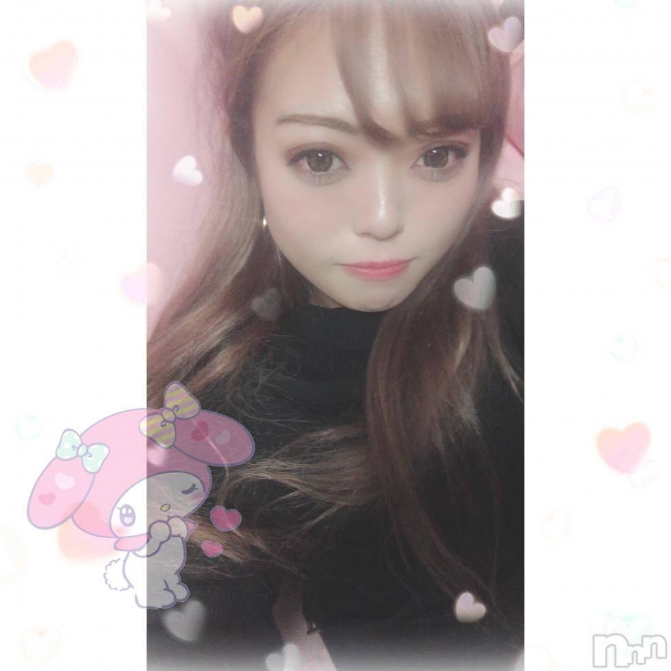 新潟デリヘルFantasy(ファンタジー) えりか(18)の1月9日写メブログ「?お礼?」