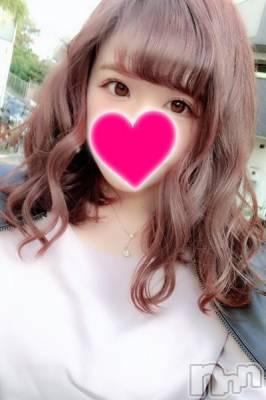 朋花【新人】(21) 身長157cm、スリーサイズB86(D).W56.H85。 Minx在籍。