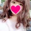 朋花【新人】(21)