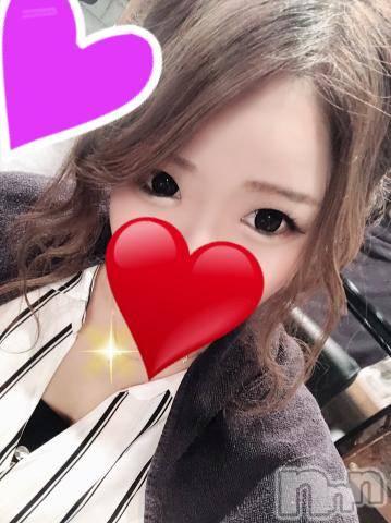長野デリヘルl'amour~ラムール~(ラムール) 体験りん(26)の5月12日写メブログ「出勤☆*°」