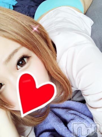 長野デリヘルl'amour~ラムール~(ラムール) 体験りん(26)の2019年1月12日写メブログ「りん」