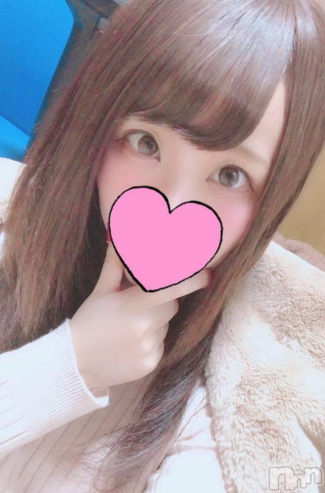 上越デリヘルLEGEND(レジェンド) アヤナ☆☆(22)の4月9日写メブログ「おはよっ!」