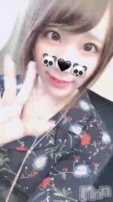 上越デリヘル LEGEND(レジェンド) アヤナ☆☆(22)の動画「お久しぶり!!!」
