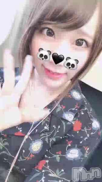 上越デリヘル LEGEND(レジェンド) アヤナ☆☆の7月15日動画「お久しぶり!!!」