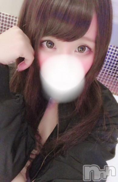 アヤナ☆☆(22)のプロフィール写真1枚目。身長150cm、スリーサイズB88(E).W58.H85。上越デリヘルLEGEND(レジェンド)在籍。