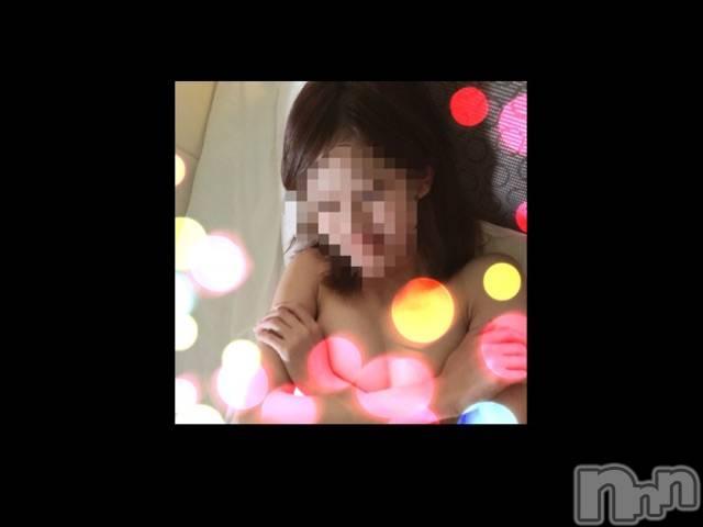 松本デリヘルColor 彩(カラー) 新人★しずく(22)の6月3日写メブログ「過ごしやすいー(*´˘`*)♥」