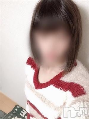 新人★しずく(22)のプロフィール写真2枚目。身長161cm、スリーサイズB92(F).W57.H83。松本デリヘルColor 彩(カラー)在籍。
