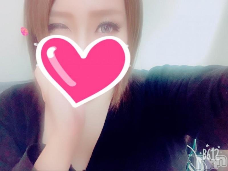 諏訪デリヘルミルクシェイク マイコ(19)の2019年1月12日写メブログ「予約ありがとう♡」