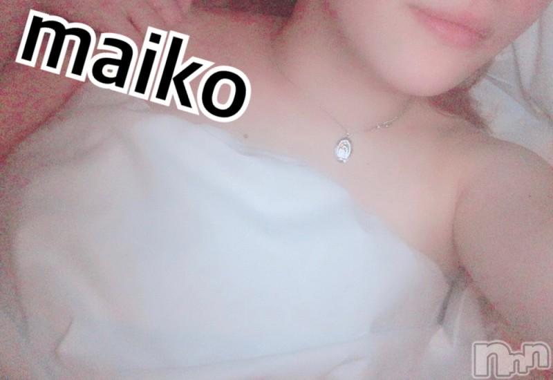 諏訪デリヘルミルクシェイク マイコ(19)の2019年3月15日写メブログ「ありがとう♡」
