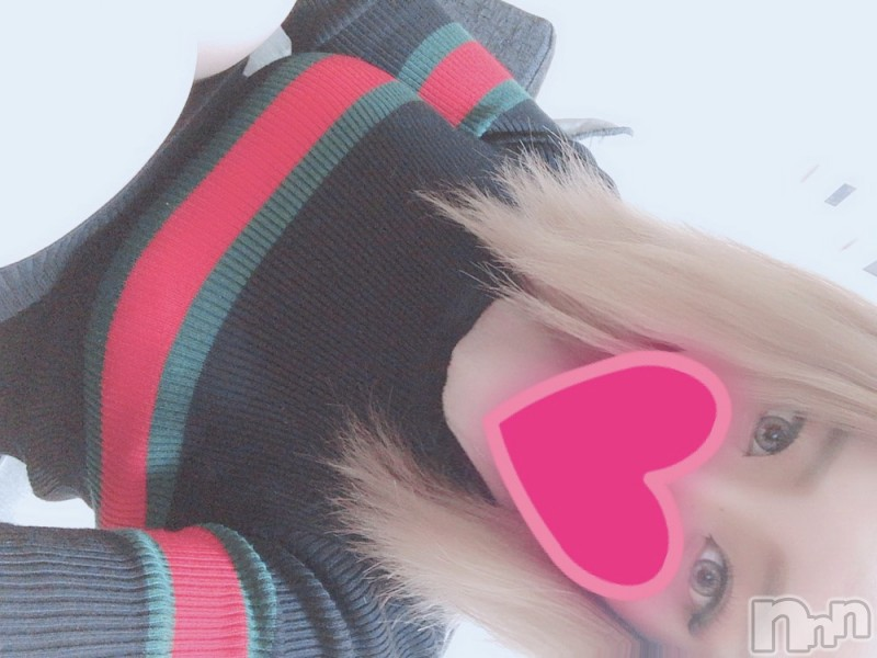 諏訪デリヘルミルクシェイク マイコ(19)の2019年3月16日写メブログ「おはよう(≧∇≦)/」