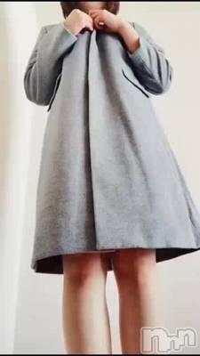 三条人妻デリヘル Mrs.JEALOUSY ミセスジェラシー(ミセスジェラシー) かおる★素人(31)の3月20日動画「かおる、初動画(;_;)♡」