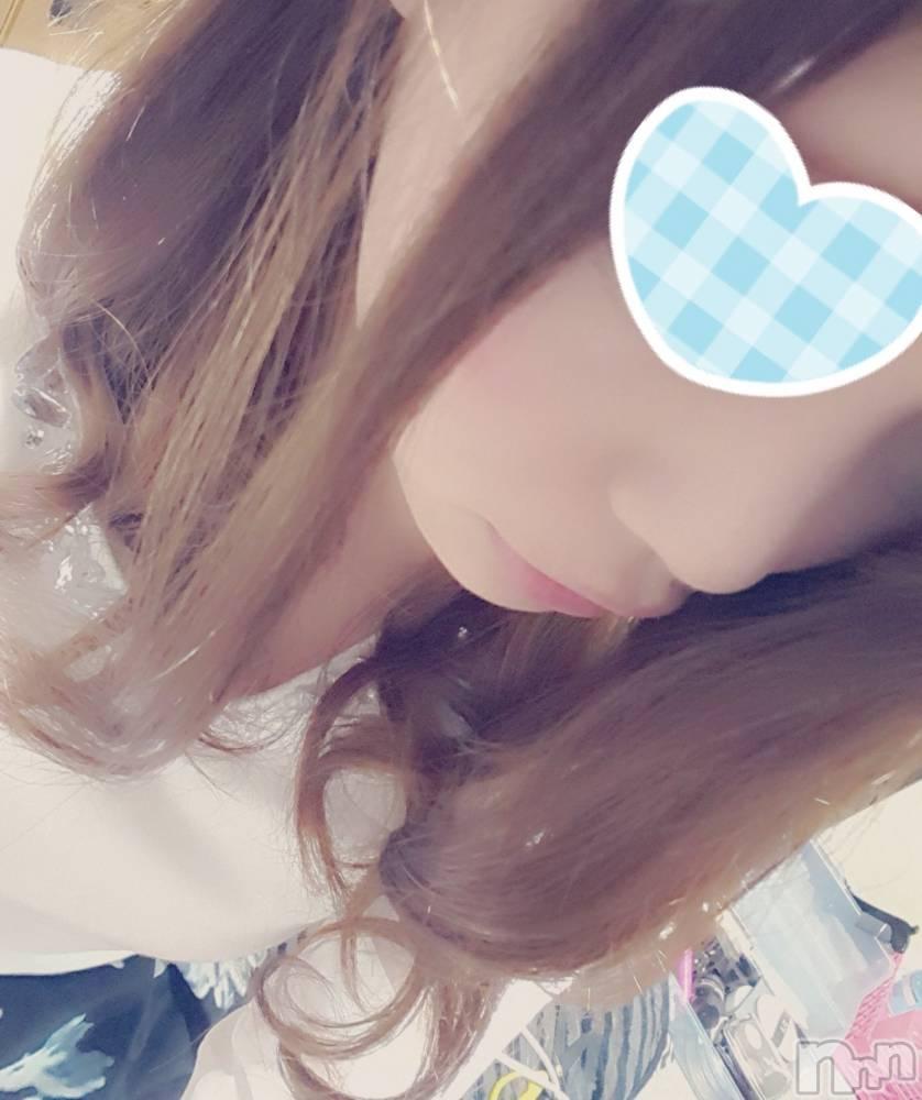 松本デリヘルColor 彩(カラー) りりか(22)の12月1日写メブログ「りりかの好きなこと」