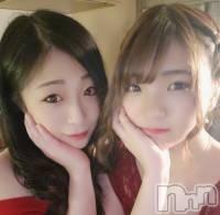 高田スナック Club L(クラブ エル) ゆきのの4月22日写メブログ「いよいよ!!」