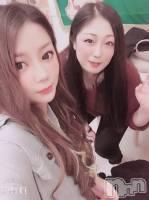 高田スナック Club L(クラブ エル) かよの3月29日写メブログ「はろーう!」