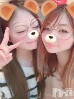 高田スナック Club L(クラブ エル) かよの11月13日写メブログ「毎週水曜日は!」