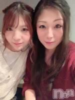 高田スナック Club L(クラブ エル) かよの11月15日写メブログ「振袖〜〜!」