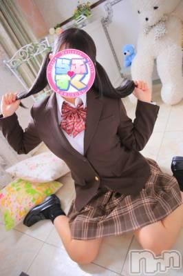 くるみ☆可愛い系(18) 身長159cm、スリーサイズB85(D).W56.H84。 らぶすく在籍。